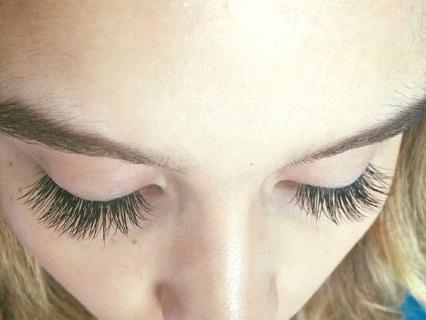 Rin Beauty Studio | Eyelash Extension in Bali