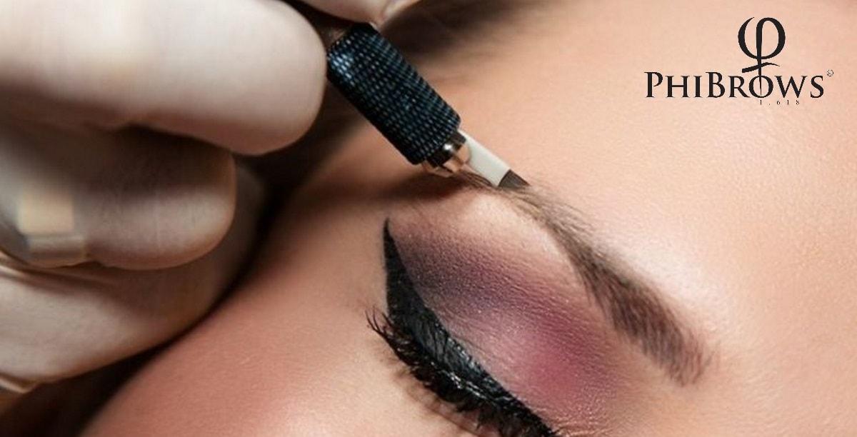 Rin Beauty Studio | Gel Nail & Eyelash Extension Salon in Bali